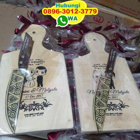 harga souvenir pisau 52508