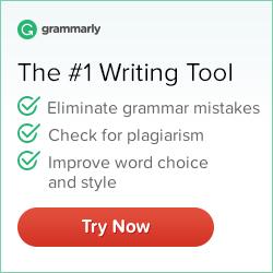 Grammarly-plagiarism-checker-grammar-tool-250x250
