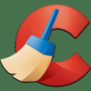 CCleaner Professional v1.19.73 MOD APK