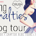 #BlogTour | #Review: OFFSETTING PENALTIES by Ally Mathews