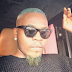 """Nigerian Rapper """"Olamide"""" Rocks New Hairstyle (See Photos)"""