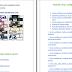 Configuração de modens ADSL. VPI/VCI. Manual de modens ADSL Downlaod