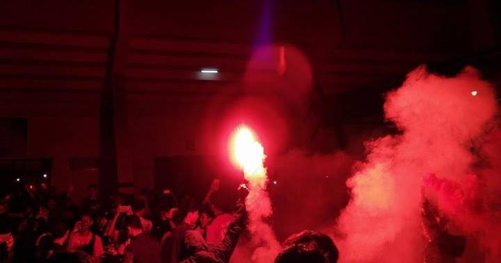 AFC Jatuhkan Hukuman untuk Timnas Vietnam