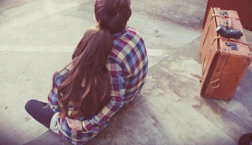 Te Amo Ainda E Sempre Você Lembra De Mim E Eu Nunca: Fool Crush ~: Amizade Ou Amor Verdadeiro?