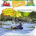 Tegalarum River Tubing