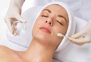 Acido Mandelico: Peeling Medico adatto ad ogni tipo di pelle