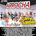 CD - CARROÇA DA SAUDADE - ARROCHA - VOL.09 ( SETEMBRO - 2018 )