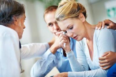 Saiba como ajudar alguém durante uma crise epilética