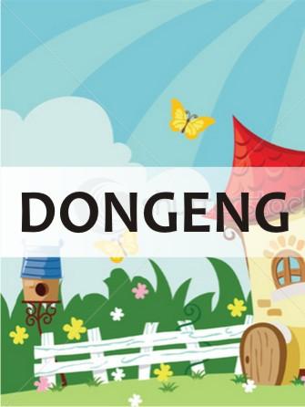 Jenis Jenis Dongeng : jenis, dongeng, Macam-Macam, Jenis, Dongeng, Pengertiannya, Zonanesia