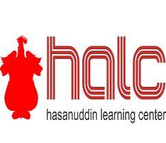 Lowongan Kerja di Hasanuddin learning Center Makassar