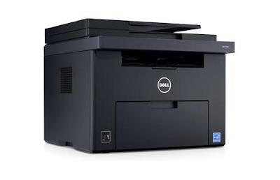 """Dell C1765NF"""