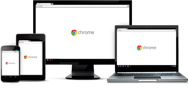 Chrome's new autoplay video blocker doesn't really work, but this free extension does