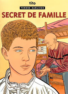 http://regardenfant.blogspot.be/2016/05/secret-de-famille-de-tito-tendre.html