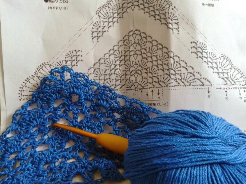 Patrón Submarinista Buceador amigurumi. Por Caloca Crochet ... | 600x800