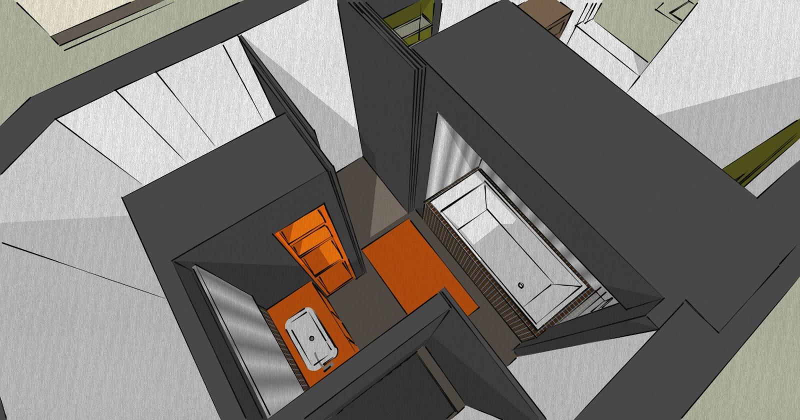 ac architecture transformation maison virton. Black Bedroom Furniture Sets. Home Design Ideas