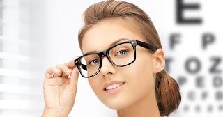 Manfaat Ginkgo Biloba Untuk Kesehatan Mata