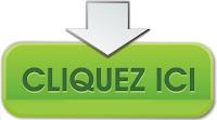 https://vivonsmontagne.fr/formulaire-de-don/