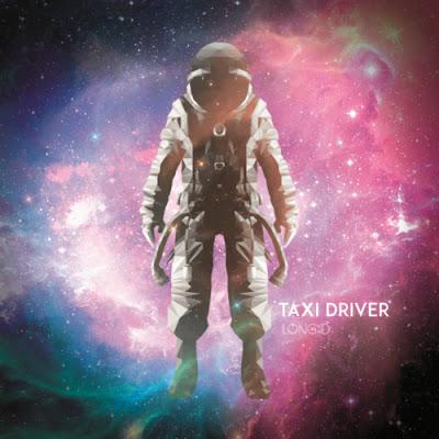 [Single] Long:D – 택시드라이버