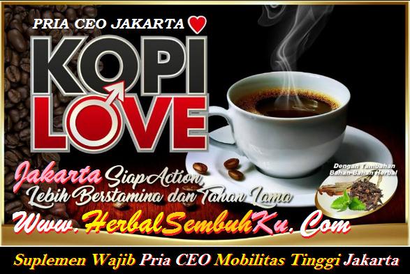 KOPI LOVE JAKARTA  JAKARTA | KOPI LOVE | KOPI LOVE JAKARTA | KOPI LOVE DI JAKARTA | AGEN KOPI LOVE JAKARTA | DISTRIBUTOR KOPI LOVE JAKARTA | GROSIR KOPI LOVE JAKARTA | JUAL KOPI LOVE JAKARTA | PUSAT KOPI LOVE JAKARTA | SUPPLIER KOPI LOVE JAKARTA | TOKO JUAL KOPI LOVE JAKARTA  AGEN KOPI LOVE DI JAKARTA | DISTRIBUTOR KOPI LOVE DI JAKARTA | GROSIR KOPI LOVE DI JAKARTA | JUAL KOPI LOVE DI JAKARTA | PUSAT KOPI LOVE DI JAKARTA | SUPPLIER KOPI LOVE DI JAKARTA | TOKO YANG JUAL KOPI LOVE DI JAKARTA | KOPI PRIA JAKARTA | SUPPLEMEN PRIA JAKARTA | MINUMAN PARA CEO JAKARTA | MINUMAN SUPLEMEN BAGI YANG MEMILIKI MOBILITAS TINGGI DI JAKARTA | MINUMAN WAJIB BAGI PARA CEO DI JAKARTA | MINUMAN KESEHATAN UNTUK PARA CEO DI JAKARTA | MINUMAN PENJAGA STAMINA PARA CEO DI JAKARTA | SEORANG CEO HARUS MENJAGA KESEHATAN DENGAN KOPI LOVE |