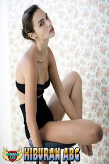 Foto-Sexy-Artis-Gal-Gadot-8