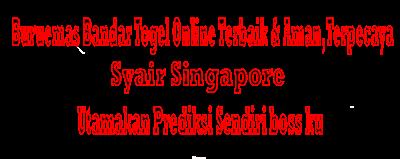 SYAIR SINGAPORE, 27-03-2019