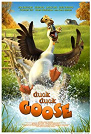 Watch Duck Duck Goose Online Free 2018 Putlocker