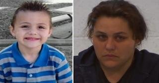 Μάνα σκότωσε το 10χρονο γιο της αφού πρώτα τον άφησε χωρίς φαγητό για μέρες και τον κακοποίησε επειδή νόμιζε πως ήταν yκέι