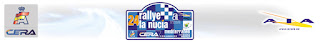 http://www.rallyelanucia.com/index.html