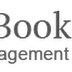 Alfa eBooks Manager Pro / Web v8.4.35.1 + Crack
