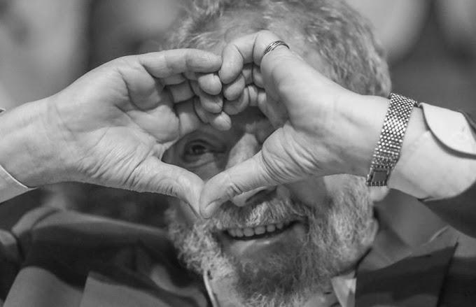 Lula e o poste: a história que vai definir a eleição de 2018