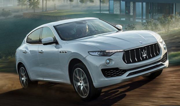 2018 maserati suv price. perfect price 2018 maserati levante new suv review price release date specs interior in maserati suv price 1