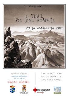 http://calendariocarrerascavillanueva.blogspot.com.es/2017/10/iii-trail-pie-del-hombre.html