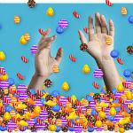 Candy Crush Saga Özel İpuçları