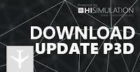 http://download1589.mediafire.com/bz713q82d6ag/ox4fzg76p2t3mab/SJBX+Update+-+P3D+-+Farroupilha+Cen%C3%A1rios.rar