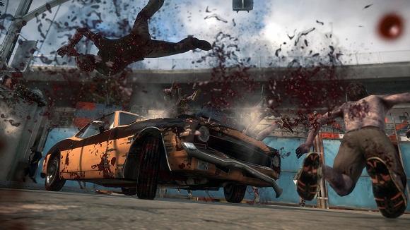 dead-rising-3-apocalypse-edition-pc-screenshot-www.ovagames.com-1
