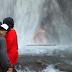 Mitos Curug Cipamingkis Air Terjun Mistis di Bogor