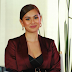 Yen Santos Proud To Be Paired With Jericho Rosales And Sam Milby In 'Halik' Where She Has Love Scenes With Both Of Them