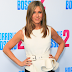 JENNIFER ANISTON 'HORRIBLE BOSSES' 2 LONDON PREMIERE AND PRESS JUNKET