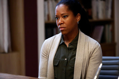 Regina King in American Crime Season 3 (17)