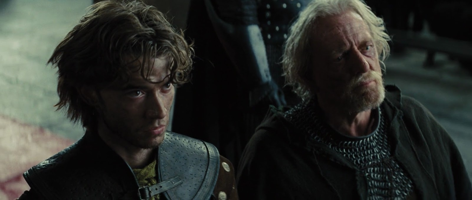 Snow White and the Huntsman (2012) 3