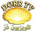 Dorr TV - Live Stream