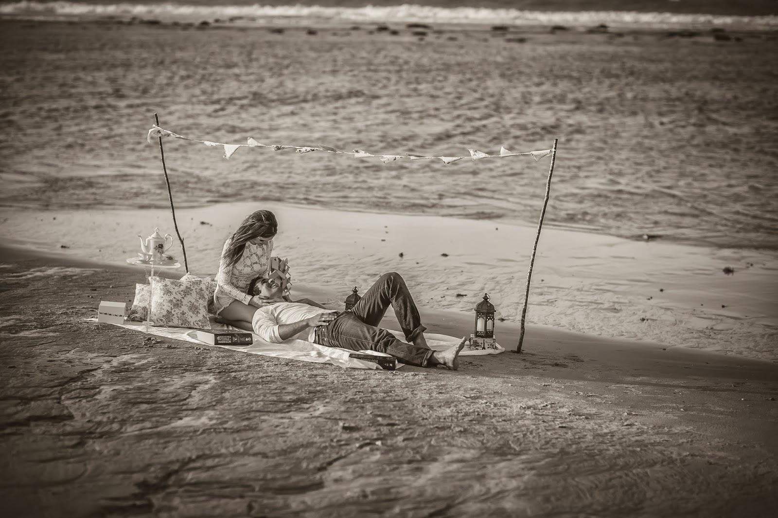 esession-praia-cenario-lindo-3