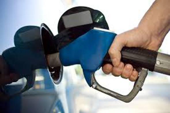 Preço da gasolina pode baixar ainda este ano