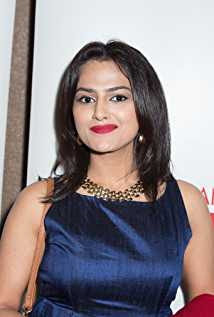 Shraddha Srinath Wiki, Height, Weight, Age, Husband, Family and Biography: