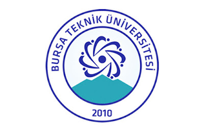 جامعة بورصة التقنية Bursa Teknik Üniversitesi التركية