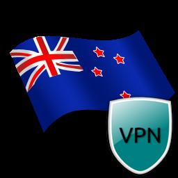 Free New Zealand VPN