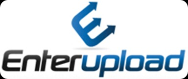 Enterupload 7 useful file and image hosting sites