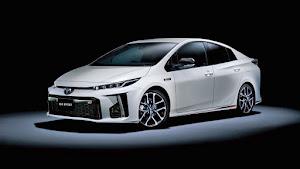 外国人「トヨタのスポーツカー新ブランド『トヨタGR』が微妙」(海外の反応)