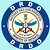 Technician-A vacancy for 351 posts in DRDO : Last Date 26/06/2019