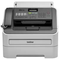Brother MFC-7240 Printer Driver Download